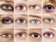 makeup for diffe eye shapes great tutorial with pictures 1000 images about eye tutorials on eye shapes fashion weeks and hair