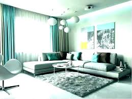 Gray Living Room Design Mesmerizing Red And Turquoise Living Room Teal Decor Brown Decorating Ideas R