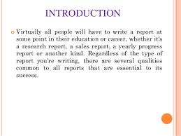 PROGRESS REPORT writing essay help   mgorka com