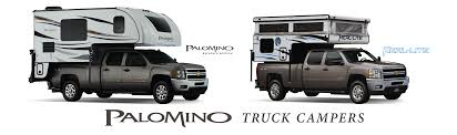 Palomino RV - Manufacturer of Quality RVs since 1968