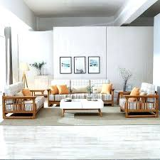 latest living room furniture. Unique Furniture Sofa Set For Small Drawing Room Latest Living Furniture Wooden  Designs On Latest Living Room Furniture O