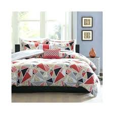 peach and gray bedding peach bedspread large size of modern bedspread designs total peach colored comforters peach and gray bedding