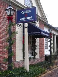Quilts Unlimited in Williamsburg merges with sister store - Daily ... & Quilts Unlimited in Williamsburg merges with sister store - Daily Press Adamdwight.com