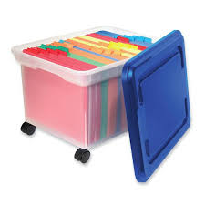 plastic file storage. Plain Plastic Filing Storage Files  Boxes 1330406 Innovative  Throughout Plastic File T