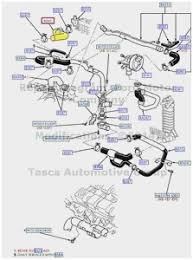 1996 ford taurus engine diagram cute 1996 ford contour engine 1996 ford taurus engine diagram best of brand new oem upper radiator hose 1996 2000 ford