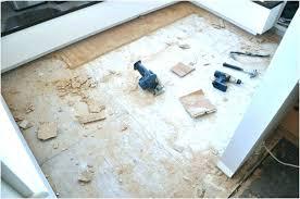 remove vinyl floor tiles how to remove vinyl floor tiles a really encourage removing vinyl how remove vinyl floor
