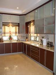 20 Popular Kitchen Cabinet Designs In Malaysia Recommend Design For