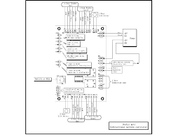 hid prox reader wiring hid image wiring diagram hid card reader wiring diagram solidfonts on hid prox reader wiring