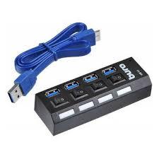 <b>USB</b>-разветвители, купить с доставкой в офис в интернет ...