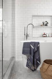 The Citizenrys Newest Collection Morocco Rue Bathroom