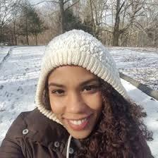 Eliza Calderón (erikaemotion) - Profile | Pinterest