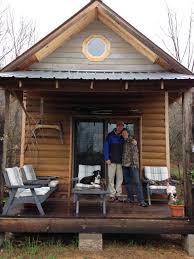 michigan tiny house. Wonderful Tiny Intended Michigan Tiny House