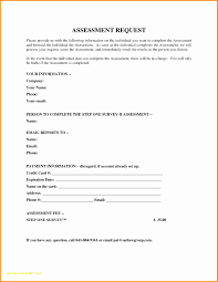 Top Result Email Referral Cover Letter Fresh Sample Referral Cover