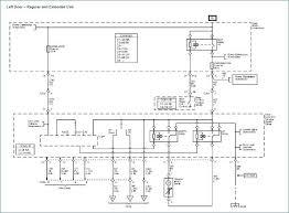 isuzu npr truck wiring diagram pdf wiring diagram library isuzu truck wiring diagram window wiring diagrams u2022isuzu truck wiring diagrams wiring diagrams schematic rh