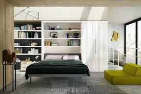 ping for a murphy bed the best