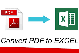 freelance excel freelance pdf to excel services online fivesquid