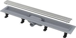 <b>Душевой лоток AlcaPlast APZ9-950M</b> Simple — купить в интернет ...