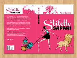book cover design by margaretmay for this project design 555272