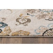 home interior powerful berber area rug 8x10 home depot rugs in 5x7 clearance