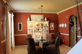 omer arbel office designrulz 14. omer arbel office designrulz dining room 14