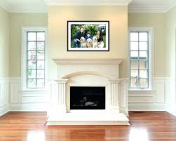 frame 20x30 small size of poster frame wooden picture frame picture frames frame 20x30cm photo frame frame 20x30 wood