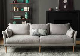 most comfortable couches. Simple Most Comfortable Couches Decor Modern On Cool In House Decorating S