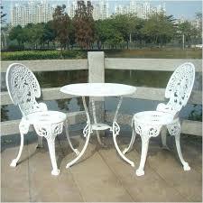 designer garden furniture designer garden furniture full size of fresh designer patio furniture sets best designer