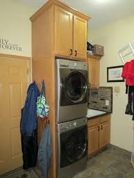 laundry cabinets diy perth wa over washer