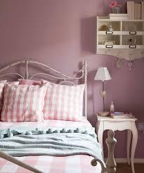 romantic bedroom ideas. Romantic Bedroom Ideas