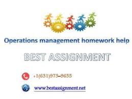 Project management homework help Assignments Help Tutors