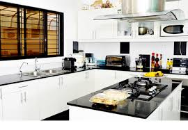 Kitchen Design Website Interesting San Jose Kitchen Cabinets