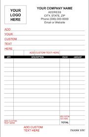 Make Receipts Free Template Sample Invoice Receipt Freerintabledf Tax Excel Printable 43