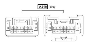 2006 toyota tundra wiring diagram 2006 image toyota tundra stereo wiring toyota auto wiring diagram schematic on 2006 toyota tundra wiring diagram