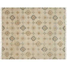 loloi owen 3 6 x 5 6 transitional jute wool rug in pewter and sand rugs carpets best canada