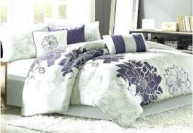 Master Bedroom Comforters Bed Comforters Master Bedroom Quilt Sets