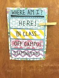 cool college door decorating ideas. Dorm Room Door Decorations College Signs Explore And . Cool Decorating Ideas