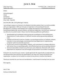 sample cover letter for resume in accounting recommendation throughout 21 fascinating sample cover letter for graduate assistantship sample cover letter for graduate assistantship