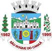imagem de São Roque do Canaã Espírito Santo n-12