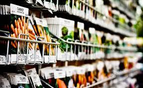 garden seed companies.  Companies Rack Of Seed Packets For Sale In Garden Seed Companies