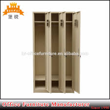 Locker Style Bedroom Furniture Bedroom Cabinet Wall Mounted Almirah Bedroom Cabinet Wall Mounted