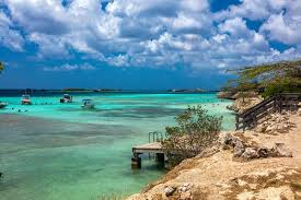 Discover aruba cloud, the cloud for you! 36 Hours In Aruba The New York Times