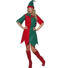 smiffy s women s elf costume 20 elf costumes for kids s women