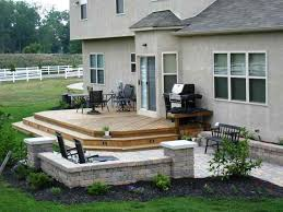 furniture patio deck grills fireplaces help where do i put my grill columbus decks porches and