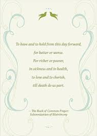 Wedding Quotes Bible Gorgeous Bible Verses For Wedding Invitation New Inspirational Wedding Quotes