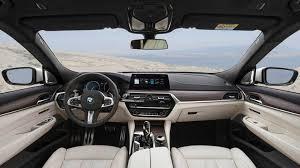 2018 bmw 6 series coupe. Wonderful 2018 2018 BMW 6Series Gran Turismo Interior Photo 6 Inside Bmw Series Coupe E
