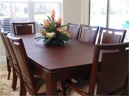 dining room table pads inspirational collection of solutions tables design for protective pad new protector round felt legs furniture protectors end