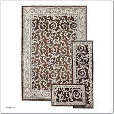 tuesday morning rugs morning area rugs fresh morning rugs rugs home design ideas tuesday morning rug tuesday morning rugs