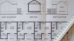 Drawings Site Construction Drawings Site Plan Drawing Architecture Drawing