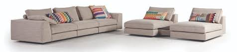 roche bobois floor cushion seating. Roche Bobois Floor Cushion Seating H