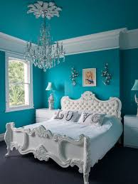 Fair Paint Colors For Teenage Girl Bedrooms modern Home Designing  Inspiration with Paint Colors For Teenage